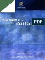 Plano Nacional de Educação.pdf