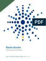 Apms 2014 Bipolar