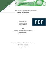 TALLER GENETICA MENDELIANA Y REPRODUCCION VEGETAL.docx