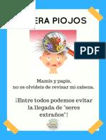 Cartel fuera piojos.pdf