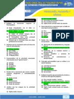cpu2.pdf