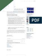 Balanza de Pagos - Definición, Qué Es y Concepto _ Economipedia