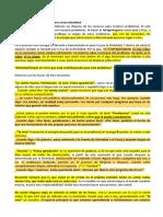 Ho Ponopono - Extractos