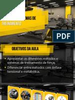 AULA_Sistemas de Treinamento de Força (3)