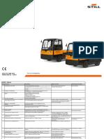 Manual Fallos R07