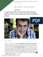 Vida Sexual Sánchez Dragó Artículo upload.pdf