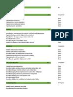 IBM ACM Course Outline.xlsx