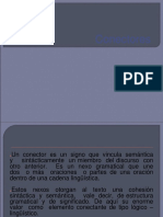 Conectores.ppt.pptx