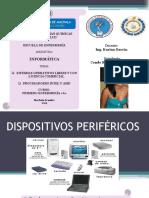 dispositivosperifricos-131030005200-phpapp01.pdf
