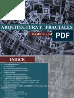 arquitectura  y  fractales.pdf