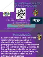 01. PSICOPEDAGOGIA MUSICAL I.pdf