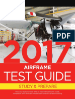 2017 Airframe Test Guide-1.pdf