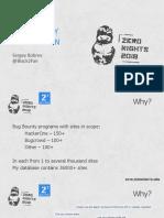 4 ZN2018 WV - BugBounty automation.pdf