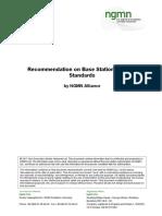 NGMN-N-P-BASTA_White_Paper_V10.0.pdf