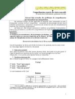 CM1_4_Comprehension_avance_textes_narratifs.doc