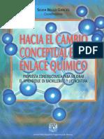 Hacia el cambio conceptual.pdf