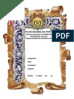 TRABAJO DE ARMAS 1.docx