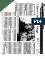 O Estado e as IPSS (Artigo Jornal SOl 16março2019.p20)