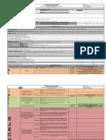 4.Proyecto de Formación i.e Inema 2014 - 2015