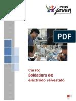 138660766-Curso-Soldadura-Electrodo-Revestido.pdf