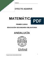 programacion_matematicas_1ESO_andalucia.doc