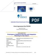 5G-ESSENCE_Deliverable 6.2_v1.0_Final.pdf
