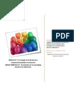 Unidad temática N° 3.pdfmodulo 5