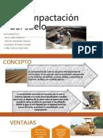 CuellarAndres2012.PDF Convertido