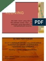 KLONING Ekosari[Compatibility Mode]-Dikonversi