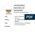 labo-1 final.docx