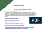 Link articles