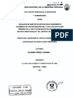 01. PEREZ IQUITOS.pdf