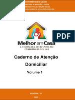 cad_vol1_cap3.pdf