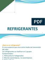 Refrigerantes-1