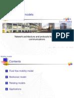 0-MobilityModels.pdf