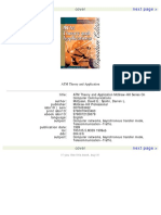 ATM-Theory-and-Applications-Signature-Edition.pdf