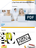 ASUG_Top10_Tips_Tricks_DS_IS_2014.pdf