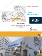 Sesión 1 DM.pdf