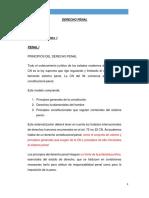DERECHO PENAL NUEVO NUEVO.docx