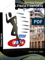 RevistaVirtual_ED1.pdf