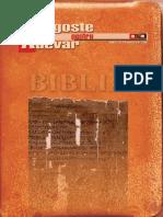 Revista Dragoste pentru Adevăr - Nr. 4/2005