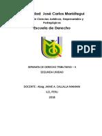 SEPARATA-Derecho-Tributario-II-segunda-unidad.pdf