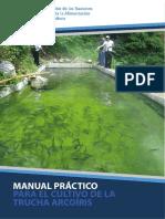 Manual Cria de Truchas Arcoiris FAO.pdf