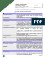 Glosario Seguridad Ind y Salud Ocupacional(1)