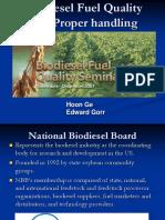 BiodieselFuelQualitypt1.ppt