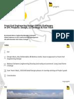 EPC Project Management.pdf