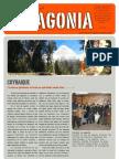 El Evangelio en la patagonia 4