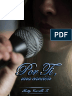 CARRILLO Z. BETTY - Por ti una canción.pdf