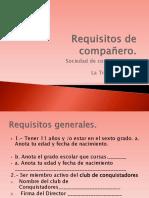 Requisitos de compañero.pptx