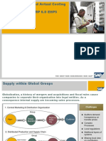 89081893-Stock-in-Transit-and-Actual-Costing-SAP-Ramp-UP-Janet-Dorothy.pdf